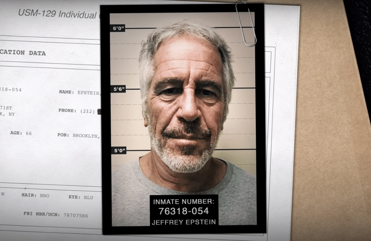 "EXCLUSIVE Episode: The Epstein Files, Cernovich Explains Exposing Epstein and The ""Containment"" Of The truth"