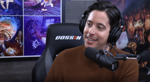 Michael Knowles And Tim Pool Discuss God, Faith, Religion With Ian