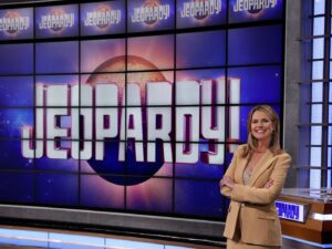 Jeopardy Issues Apology For Using 'Outdated' Medical Term in Clue
