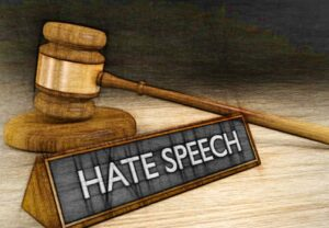 Canadian Liberal Government Proposes 'Hate Speech' Penalties of $50,000 Fine, One Year Imprisonment