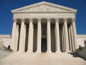 Supreme Court Rules Illegal Immigrants Who Return After Being Deported Are Not Entitled to Bond Hearings