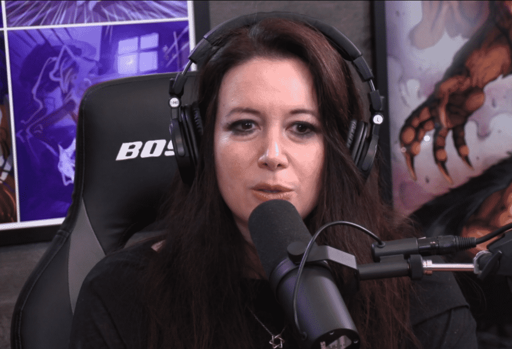 Carol Roth Bonus Podcast: Biden's Brain BREAKS In Weird Creepy Whisper Session, Crew Discusses Actions We Can Take To WIN The Culture War