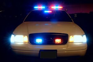 Fund the Police: 77 Percent of Americans Want More Police Officers, Worry About Rising Crime
