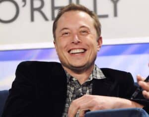 Tiny Houses are So Cool Elon Musk Lives In One