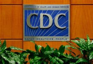 CNN Host: CDC's Reversal On Masks Raises 'Credibility Question'