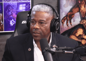 Allen West Members Podcast: The