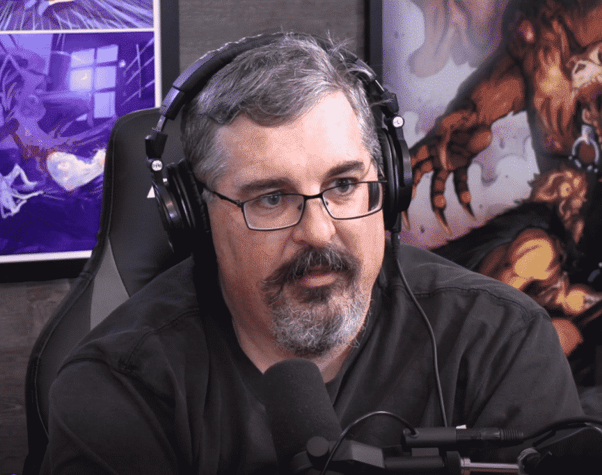 Travis Corcoran Members Podcast: Conservative Pornstar Banned From Turning Point Event, Crew Debates If Pornstars be Conservative