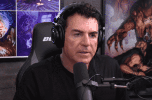 Papa John Schnatter Member Segment: Biden Doesn't Care About Small Business, Inflation Is Destroying Small Business And Jobs
