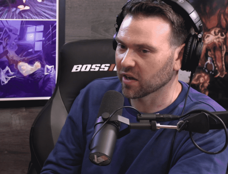 Jack Posobiec Member Podcast: Capitol Cop Is Far left Cultist, Tim Says These Cops WILL Arrest Conservatives And Its Time To Wake Up