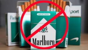 NOT KOOL: DC Mayor Bans Menthol Cigarettes to Extend 'Long, Healthy Lives' of 'Black Residents'