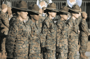 Active-Duty Army Soldier Suicides Up 46 Percent From Same Period Last Year