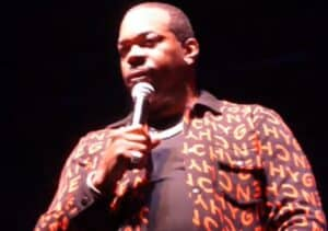 Busta Rhymes Blasts Mask Mandates, Says 'No Human Being' Should Be Able to Tell You Not to Breathe Freely (VIDEO)