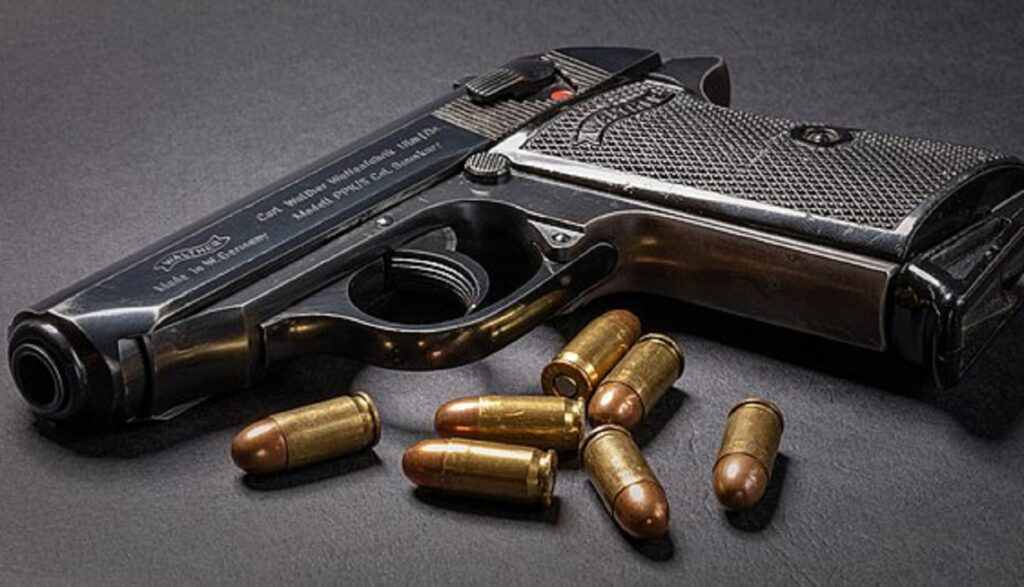 Federal Court Vacates Ruling on Gun Restrictions for Americans Under the Age of 21