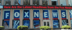 Fox News Requires Disclosure of Vaccination Status from Employees