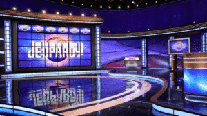 Jeopardy! Still Searching For Host as Top Candidates Prove to be Controversial