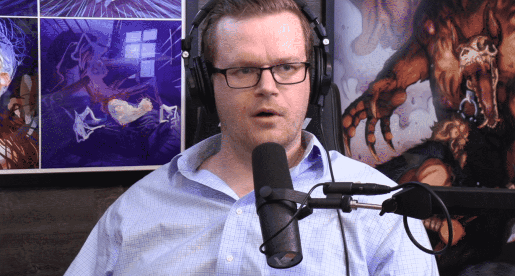 Will Chamberlain Members Podcast: School Sued For Segregating Classrooms By Race, Tim EXPLODES ON Hypocritical Activists