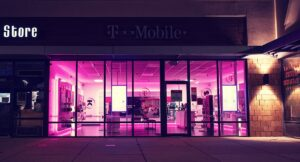 T-Mobile Investigates Data Breach After Hackers Stole Personal Information from 40 Million People