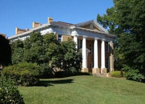 Indiana and South Carolina Colleges' Mask Mandates Upheld in Court