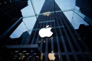 Apple's NeuralHash Reverse Engineered By Developer