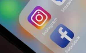 House Republicans Say Facebook Lied to Congress About Negative Impacts of Social Media on Teenagers