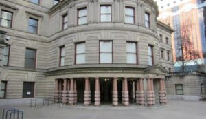 Portland City Council to Vote on Prohibiting Local Gov From Doing Business With Texas Over Abortion Law