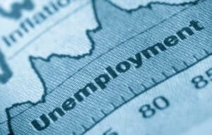 Pandemic Unemployment Benefits Come to an End for 7 Million Americans