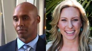 Minnesota Supreme Court Tosses Murder Conviction of Officer Mohamed Noor in Killing of Justine Damond