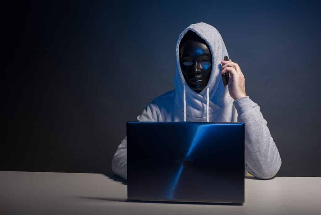 'EpikFail': Anonymous Hacks, Doxxes Free Speech Domain Registrar for Hosting 'Far-Right' Websites