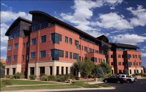 Biden Administration Moves Bureau of Land Management Headquarters Back to D.C.