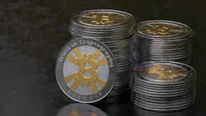 Bitcoin Slumps After El Salvador Adopts Cryptocurrency as Legal Tender