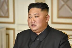 North Korea Rejects Roughly 3 Million Doses of Chinese COVID-19 Vaccinations