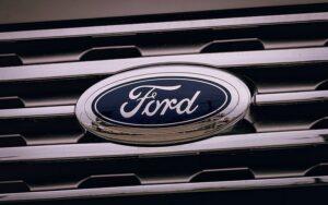 U.S. Auto Sales Continue to Decline