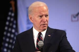 Terrorist Who Killed 13 US Servicemembers In Kabul Was Freed After Biden Withdrawal