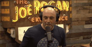Joe Rogan Considers Suing CNN Over Claims He Used 'Livestock Drug' Against COVID