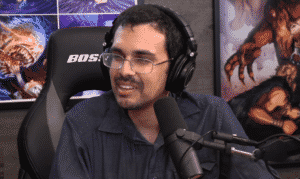 Zaid Jilani Member Podcast: ACLU Is Corrupted, Advocates Against Civil Liberties, Tim Slams Australians For Allowing Concentration Camps