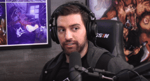 Joey Salads Member Podcast: Billionaire Proposes 'Equitism' Utopia Which Just Sounds Like Chinese Style State Communism