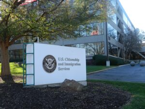 Green Card Applicants Are Now Required to Get the COVID-19 Vaccine While Illegal Immigrants Are Not