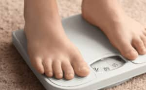 Nearly Half of 5 to 11-Year-Old American Children Are Overweight After Lockdowns