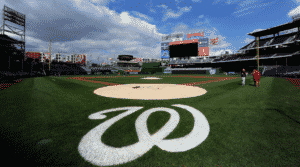 Washington Nationals Dismiss Staff Members Who Refuse to Get Vaccinated