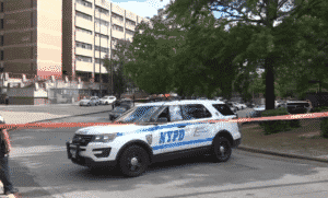 Two 14-Year-Olds Stabbed Outside of High School in New York, Continuing Trend of Youth Stabbings in US