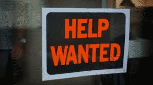 U.S. Job Openings Surpass 10.9 Million