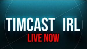 Timcast IRL - Australia Cyber Spying Bill Allows Device Takeover w/Sydney Watson And Elijah Schaffer