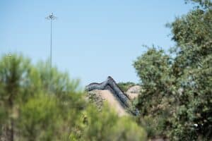Operation Lone Star receives $100 Million in Additional Funding For Border Security
