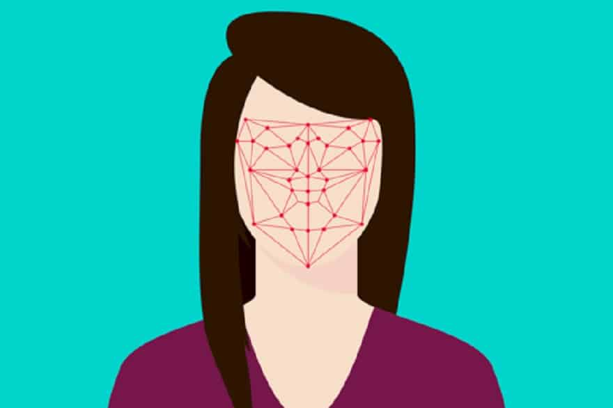 UK Schools Using Facial Recognition Technology to Charge Students for Lunch