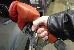 Over 80 Percent of Voters Are Worried About Gas Prices and Inflation
