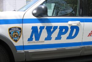 NYPD Union Files Lawsuit Against City Over Vaccine Mandate
