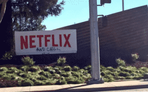 Trans Employees At Netflix Will Have 'Day of Rest' To Protest Dave Chappelle's Comedy Special