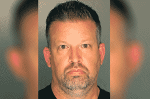 Penn School Teacher Allegedly Threatened A Shooting After COVID Barrier Was Taken Down