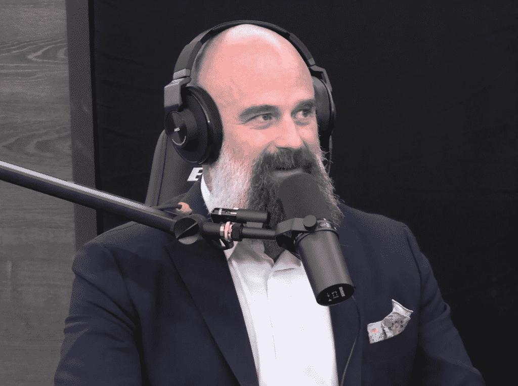 Jack Murphy Member Podcast: Crowder's Suspension, Doctors Warn Of Children Getting Sex Change Surgeries
