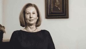 Sidney Powell Sues Defense Department Over Vaccine Mandates